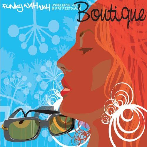 Tải nhạc hot Destiny (Brushed Mix 2006)