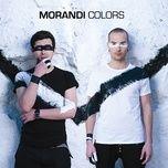 Tải nhạc Colors trực tuyến miễn phí