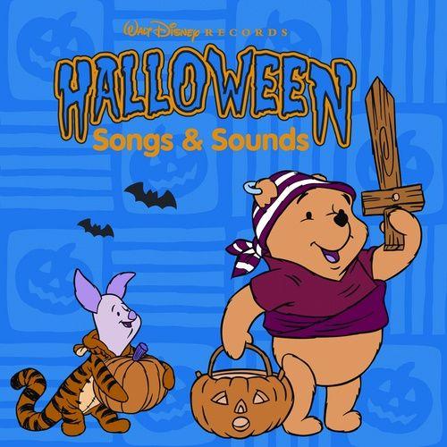 Bài hát The Witches Mp3 miễn phí về điện thoại