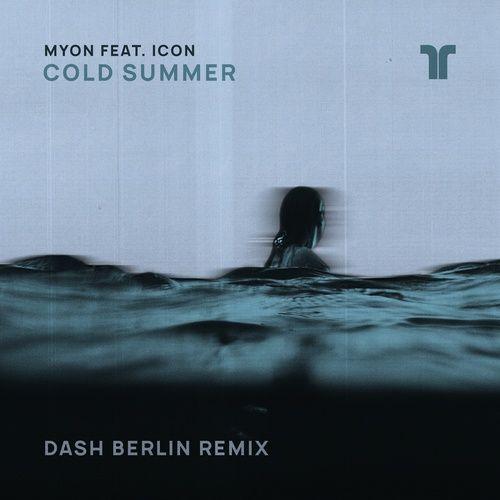 Tải nhạc hot Cold Summer (Dash Berlin Remix) Mp3 về máy