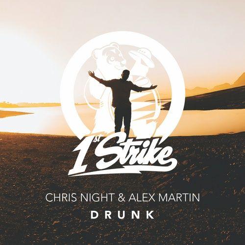 Download nhạc hot Drunk (Extended Mix) miễn phí về máy