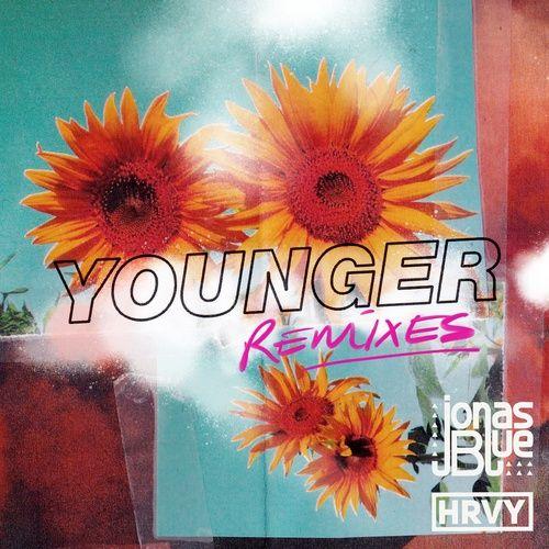 Bài hát Younger (Myon Remix) Mp3 online