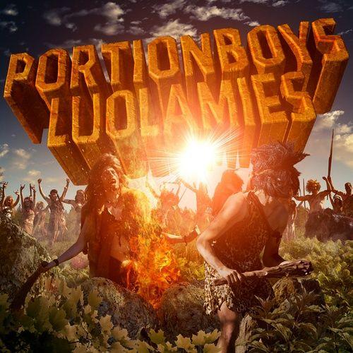 Nghe nhạc Luolamies Mp3