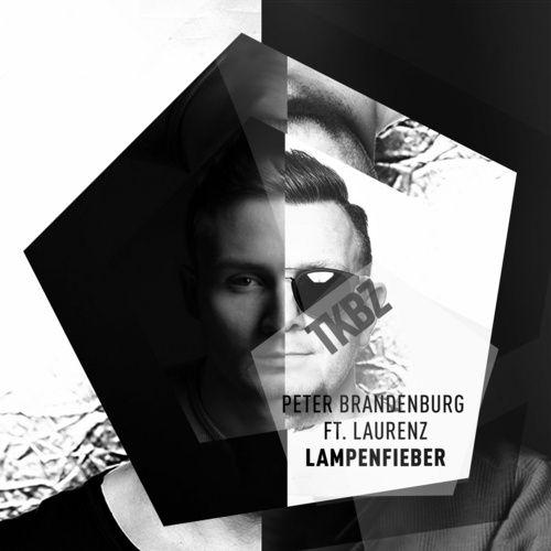 Tải nhạc Zing Lampenfieber về máy