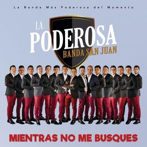Nghe và tải nhạc Mp3 Mientras No Me Busques