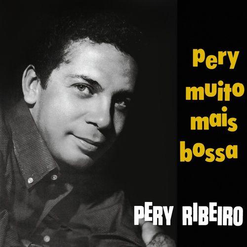 Tải bài hát Mp3 Feio Não É Bonito hot nhất