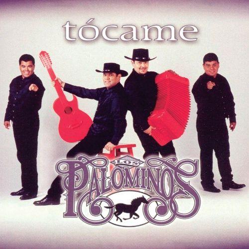 Nghe và tải nhạc hot Tócame (Versión Norteña)