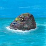 Bài hát Find An Island online