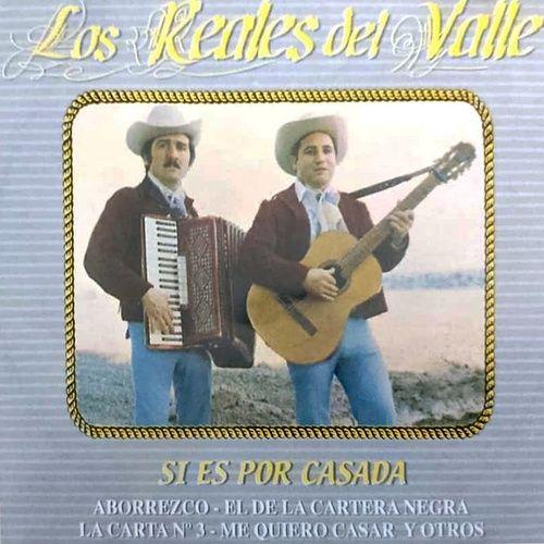 Tải nhạc En Las Cantinas Mp3 về điện thoại