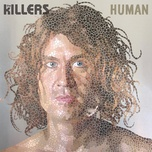 Nghe nhạc Human (Ferry Corsten Dub Remix) trực tuyến