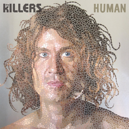 Tải bài hát Mp3 Human (Ferry Corsten Dub Remix) online miễn phí