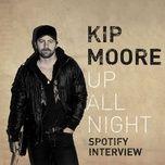 Tải nhạc Everything But You (Spotify Interview) Mp3 về điện thoại