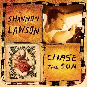 Nghe và tải nhạc Slow Down Sunrise (Album Version) trực tuyến miễn phí