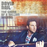 Tải nhạc The Sound Of A Million Dreams (Album Version) Mp3 trực tuyến