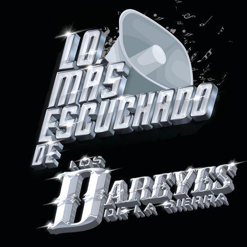 Nghe nhạc Mp3 El Compa Junior Terrazas (Banda Version) hay nhất