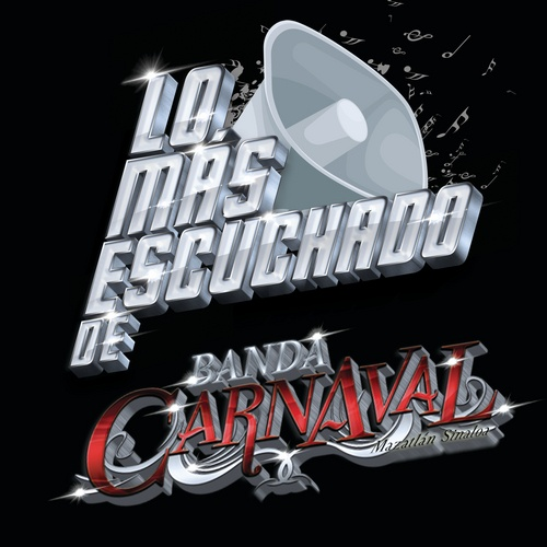 Download nhạc hot Olvidarte No Será Sencillo Mp3 chất lượng cao