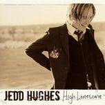 Nghe và tải nhạc Mp3 High Lonesome (Album Version)