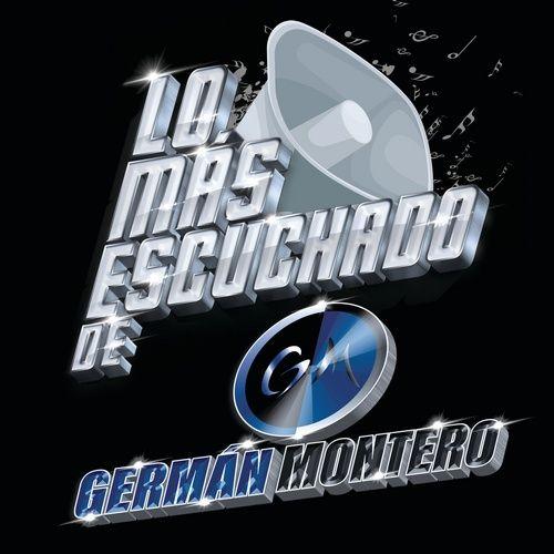 Download nhạc La Cruz De Tu Silencio Aka Júrame Mp3 về điện thoại