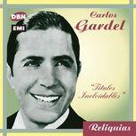 Nghe nhạc Clavel Del Aire Mp3 trực tuyến