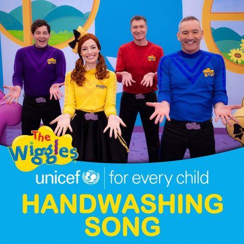 Bài hát Handwashing Song Mp3 hay nhất