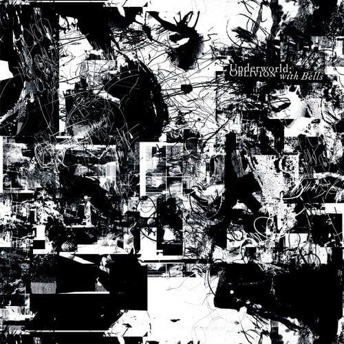 Download nhạc Ring Road (Album Version) Mp3 về máy