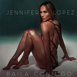 Download nhạc Baila Conmigo nhanh nhất