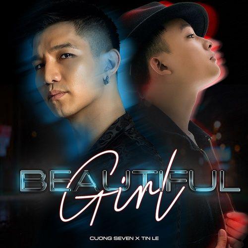 Download nhạc Beautiful Girl Remix miễn phí về máy