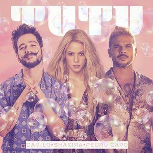 Download nhạc hot Tutu (Remix) Mp3 về máy