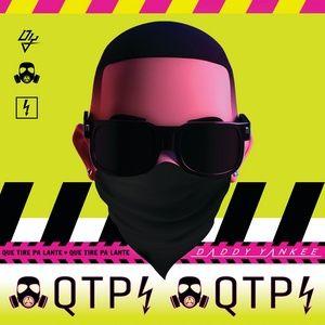 Download nhạc hay Que Tire Pa Lante nhanh nhất về điện thoại