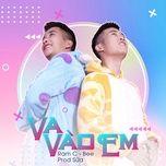 Nghe nhạc Va Vào Em Beat Mp3 miễn phí