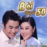 Bài hát Bài Không Tên Số 50 (Tân Cổ) Mp3