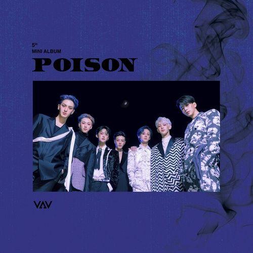 Bài hát Poison miễn phí