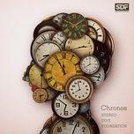 Tải bài hát Chronos (Shokugeki No Souma: Shin No Sara Opening) nhanh nhất về máy