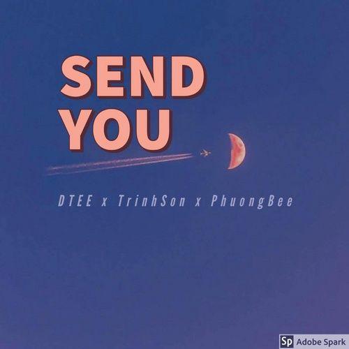Download nhạc Send You (DJ Double T Remix) online