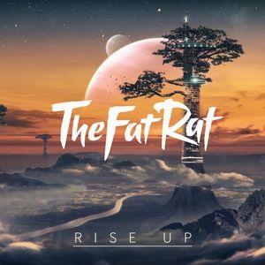 Nghe và tải nhạc hay Rise Up trực tuyến