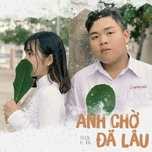 Nghe nhạc Anh Chờ Đã Lâu (Nited Remix) Mp3 online