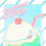 Download nhạc Summertime Mp3 trực tuyến