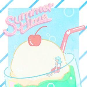 Tải nhạc hot Summertime miễn phí về máy