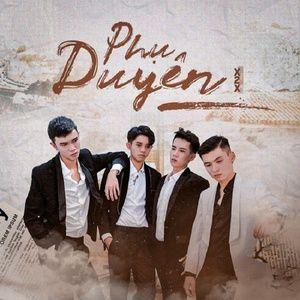 Tải nhạc hay Phụ Duyên (Dinhlong Remix) trực tuyến miễn phí