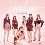 Tải nhạc Zing Fallin' Light hay nhất