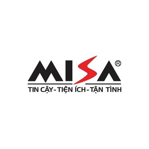 Tải nhạc Misa Xây Đắp Ước Mơ Mp3 miễn phí về điện thoại