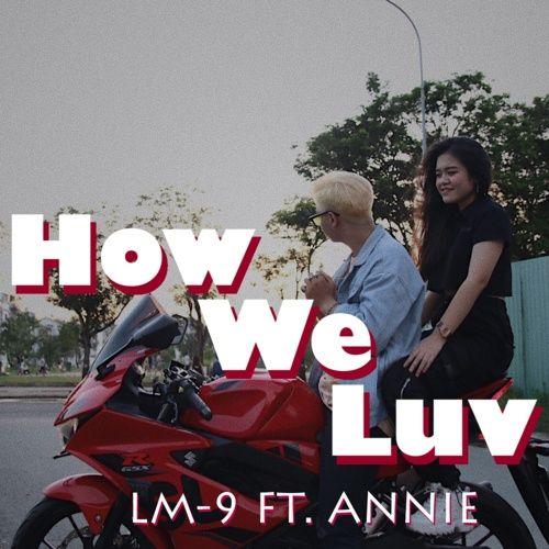 Tải nhạc Zing Mp3 How We Luv Beat về máy