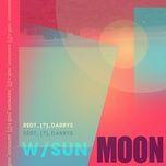 Tải nhạc Mp3 Zing W (Sunmoon) Beat