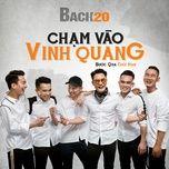 Nghe nhạc Mp3 Chạm Vào Vinh Quang