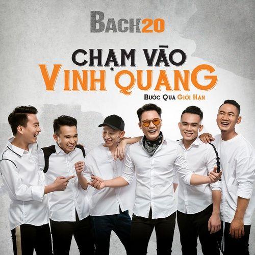 Tải nhạc hay Chạm Vào Vinh Quang Mp3 miễn phí về điện thoại