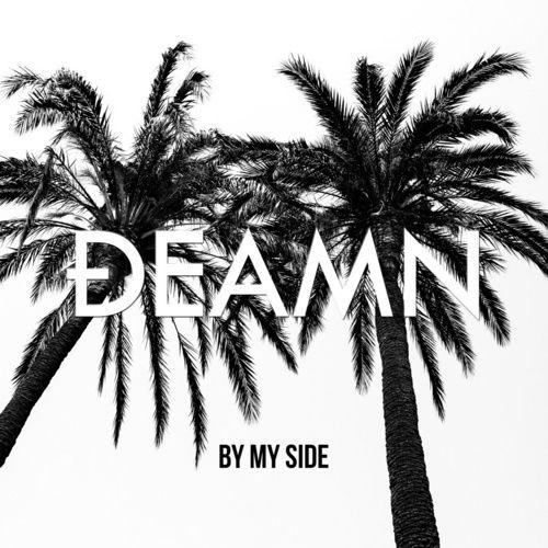 Nghe và tải nhạc hay By My Side Mp3 miễn phí về điện thoại