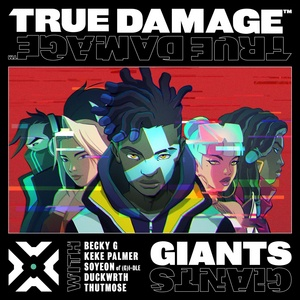 Download nhạc hot Giants Mp3 online