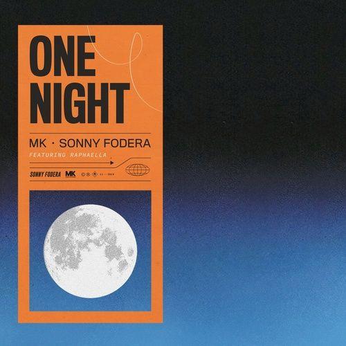 Nghe nhạc One Night
