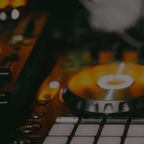 Bài hát Simple Love (DJ Vũ Remix) Mp3 nhanh nhất