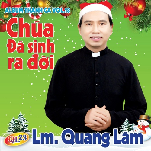 Download nhạc Ông Già Noel Ơi (Version 2) Mp3 online